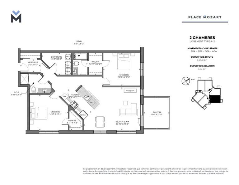 Plans-Place-Mozart-V1-3