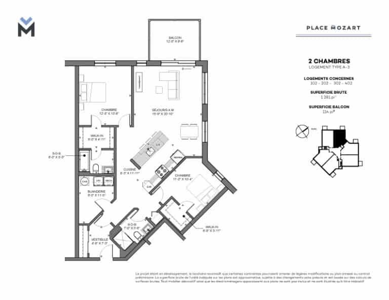 Plans-Place-Mozart-V1-4