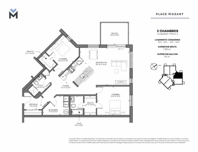 Plans-Place-Mozart-V1-5