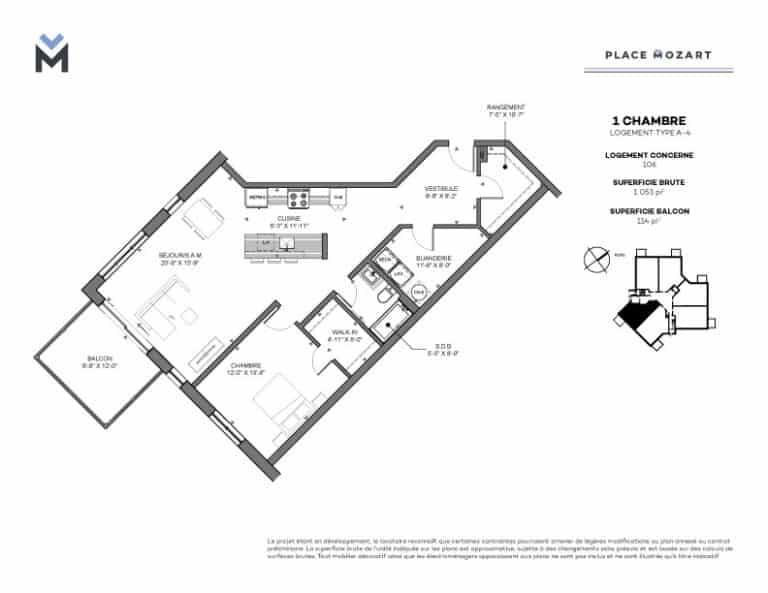 Plans-Place-Mozart-V1-6