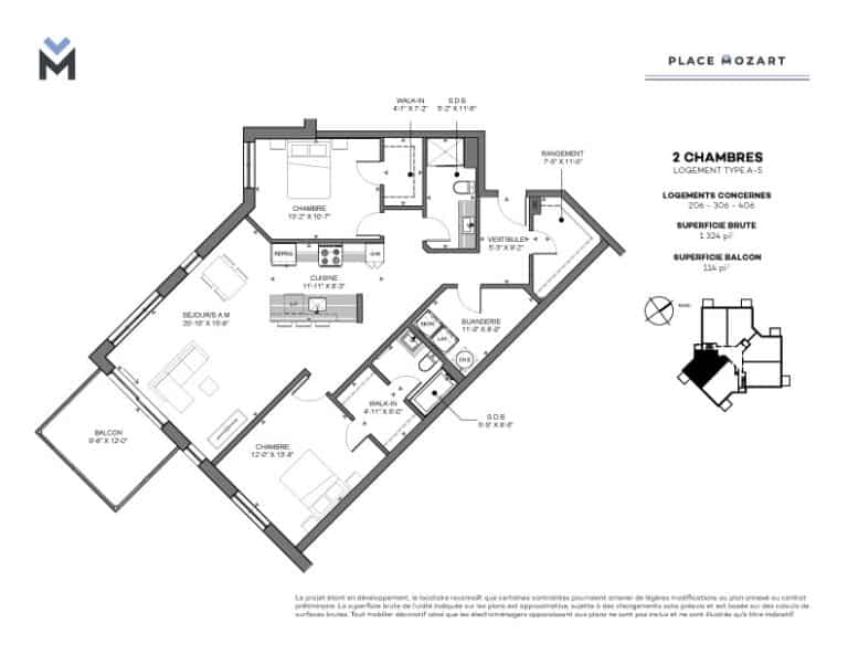 Plans-Place-Mozart-V1-7