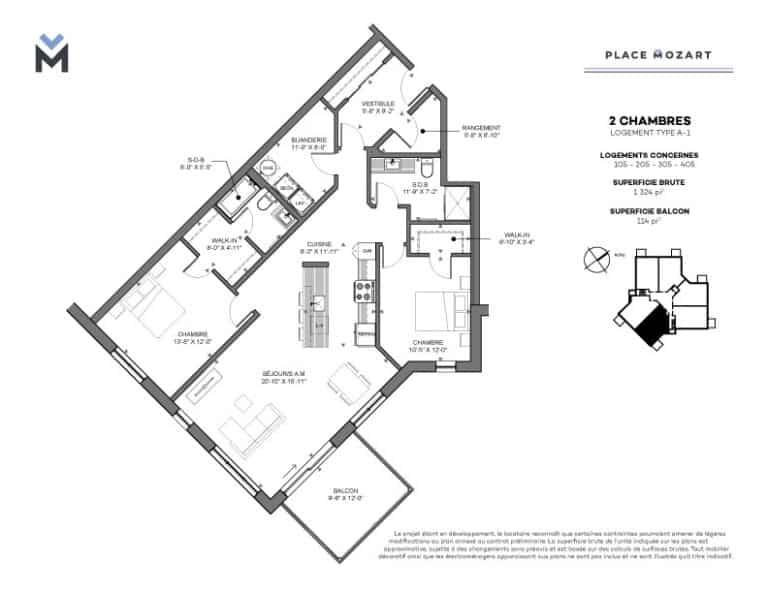 Plans-Place-Mozart-V1